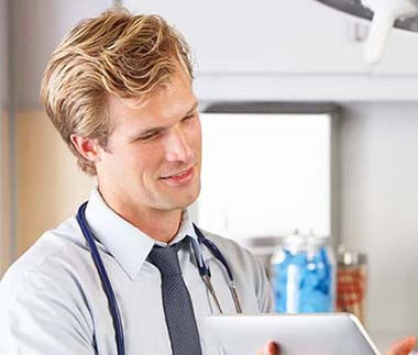 best hgh doctor